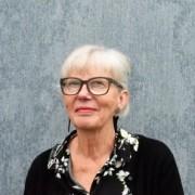 Hanne Løber - Butik Zærlig