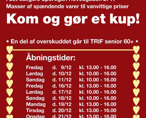 DK_1596647.indd