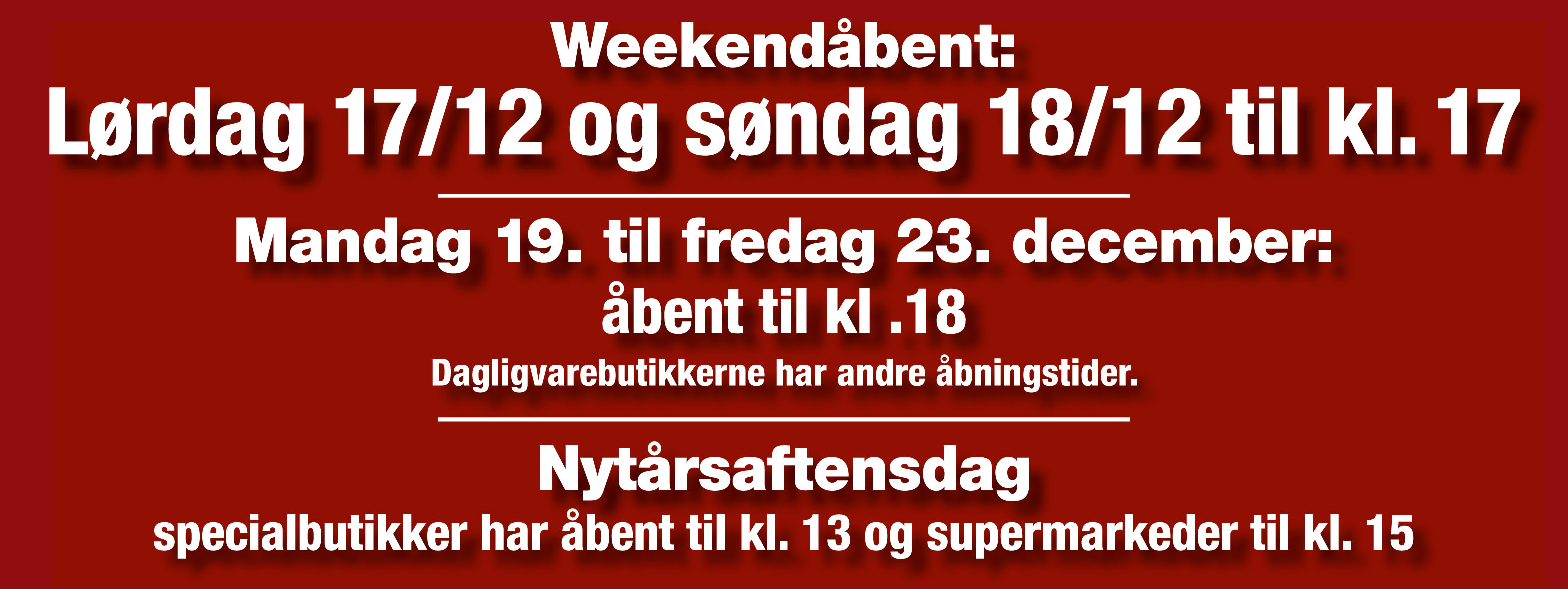 DK_1598359.indd