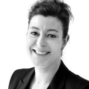 Line Lindgaard-Kjeldsen - Kalø Advokaterne